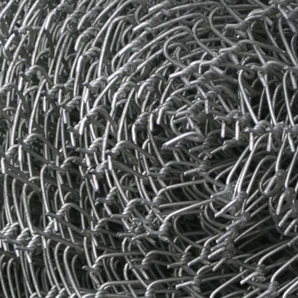 hard-drawn-wire