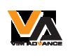 VIM ADVANCE TRADING SDN BHD