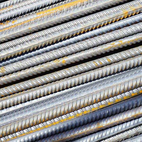 steels-rounds-bars