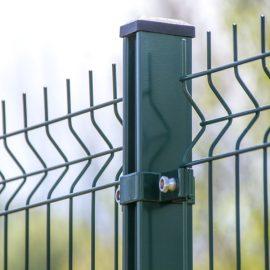 BRC Wire Mesh – VIM ADVANCE TRADING SDN BHD