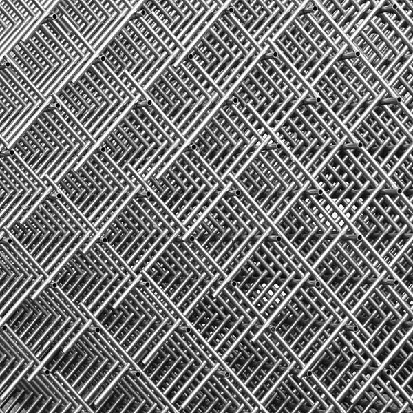 wires-mesh